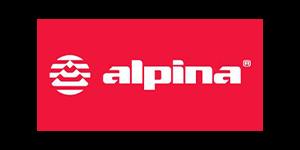 Alpina, tovarna obutve, d.o.o.