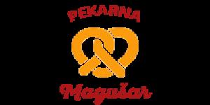 Pekarna Magušar, Milan Oblak s.p.