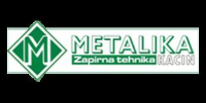 Metalika, Kacin Jožica s.p.