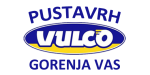 Vulco, Aleš Pustavrh s.p.